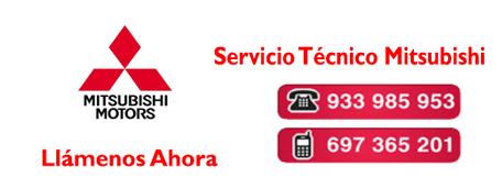 servicio-tecnico-mitsubishi-barcelona